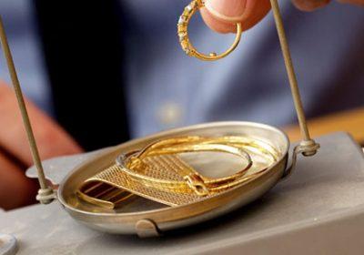 Jewellery valuations. Jewellery Auctions. David Benn Fine Jewellery, Sydney, Australia.